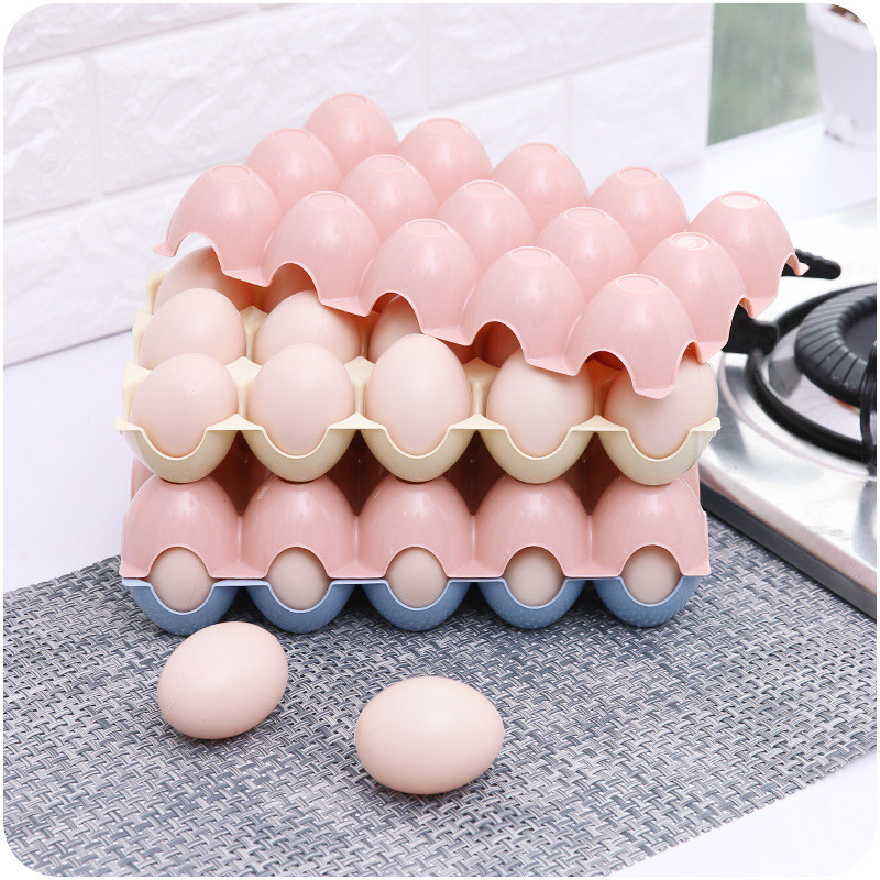Egg storage box (4)