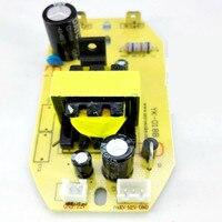교체 가습기 parts34v 초음파 제어 메인 패널 보드 가습기 34 v 일반 회로 전원 공급 장치 보드