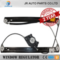 FOR PORSCHE CAYENNE 955 2002-2010 ELECTRIC WINDOW REGULATOR FRONT RIGHT SIDE 7L0837462A