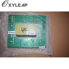 Fast shipping 2 layers manufacture/fr-4 circuit board/prototype pcb/immersion printing,glass fiber board
