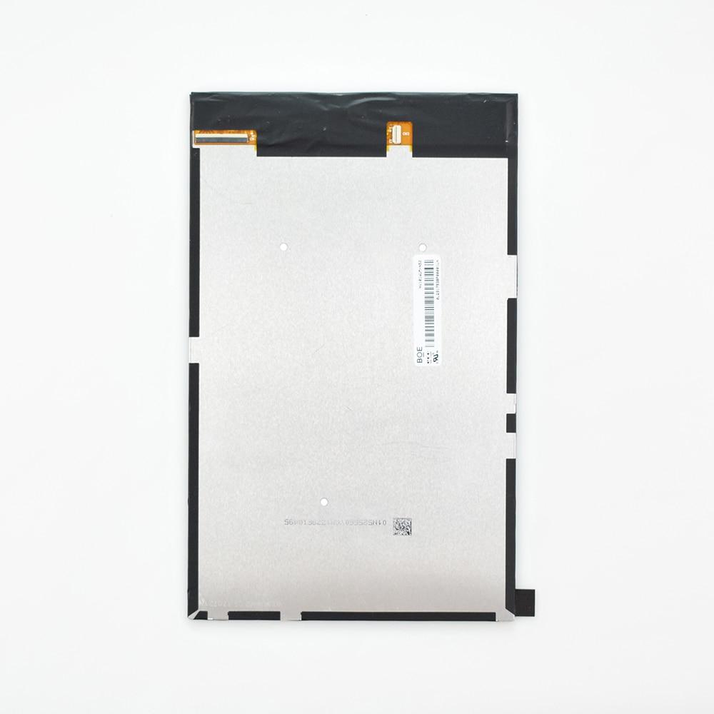 ÉCRAN LCD NV101WUM-N52 D'assemblée de Convertisseur Analogique-Numérique D'écran Tactile Pour ASUS ZenPad 10 Z301M Z301ML Z301MFL P028 P00L Z300M P00C - 4