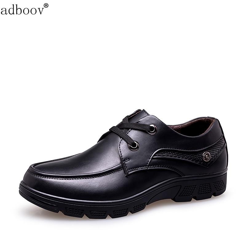 Best Top Mens Dress Shoes Size 14