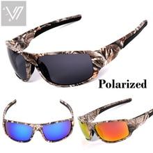 Polarizadas gafas de sol hombres oculos gafas de sol masculino feminino marca de gafas de sol de moda masculina gafas gafas de ciclismo 2017 new