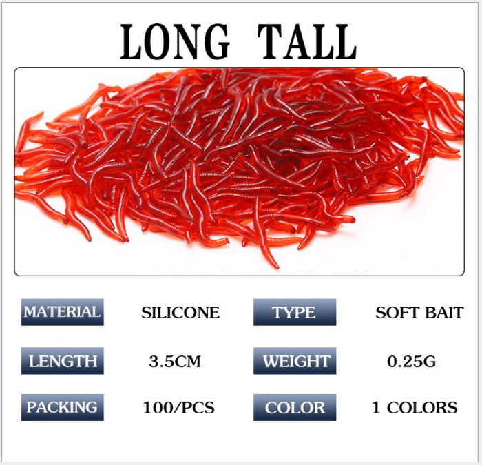 HZU-wholesale-red-earhtworm-fishing-lure-3 (1)