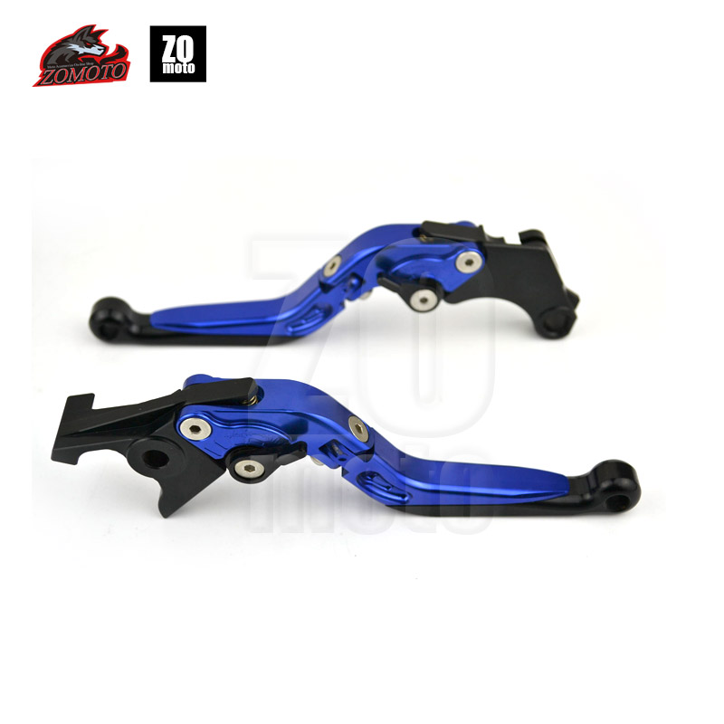 Motorcycle Folding Scalable CNC Brakes Clutch Levers FOR MOTO MORINI Corsaro1200 05-07 08-09 Corsaro1200 Avio 08-09 billet alu folding adjustable brake clutch levers for motoguzzi griso 850 breva 1100 norge 1200 06 2013 07 08 1200 sport stelvio