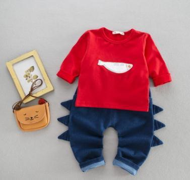 2018-spring-costumes-for-kids-long-sleeved-t-shirt-pant-2pcs-set-for-children-boys-girls-fontb0-b-fo