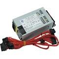 Небольшой 1u flex 350 Вт источник питания 24pin 1U Mini Real 230 Вт FLEX/ITX источник питания 350 Вт полный модуль PSU FSP180-50PLA FSP220-51