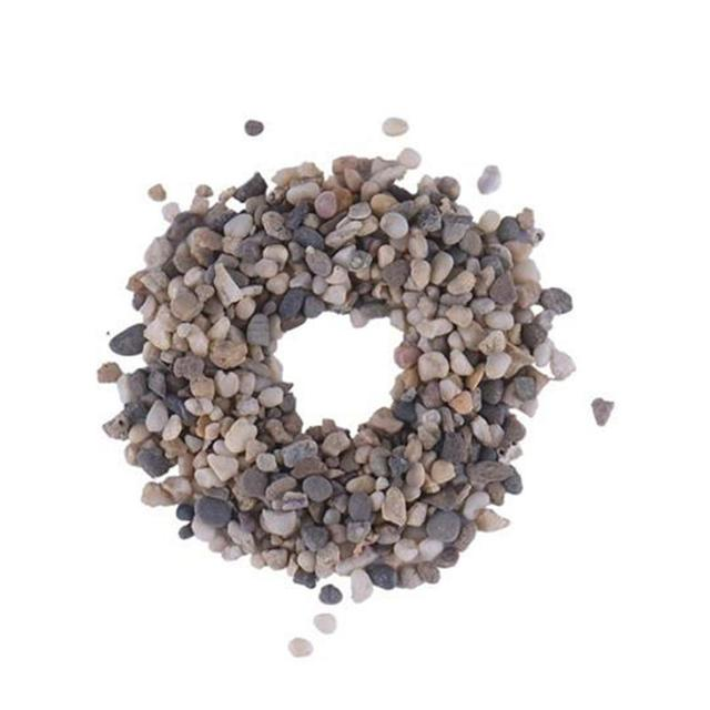 River Gravel Garden Pebbles Packs
