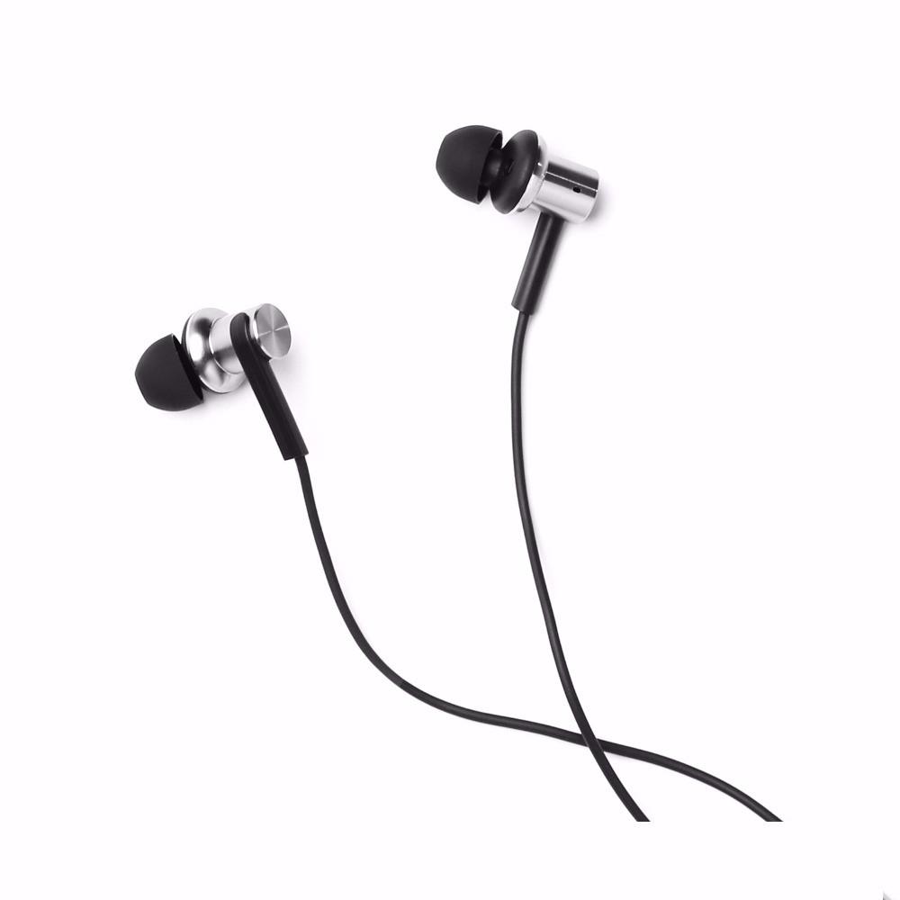 Original-Xiaomi-Hybrid-Mi-In-Ear-Earphone-Mi-Piston-Pro-with-MIC-Xiaomi-Earphone-For-Xiaomi