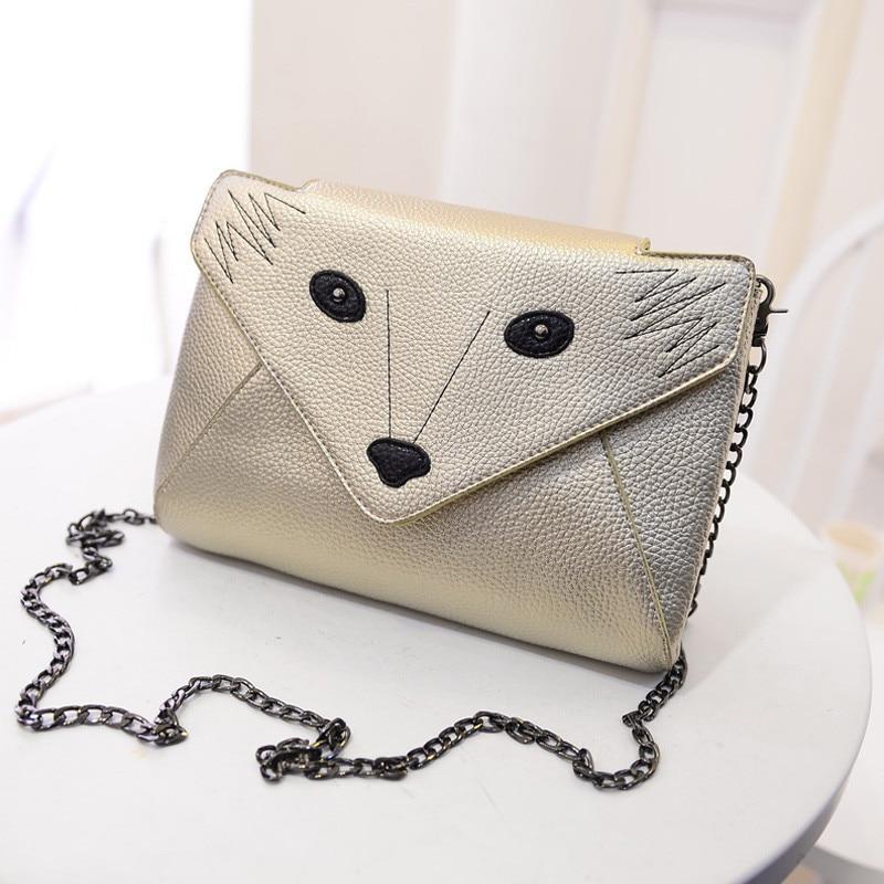 Online Get Cheap Cute Clutch Bag -Aliexpress.com | Alibaba Group