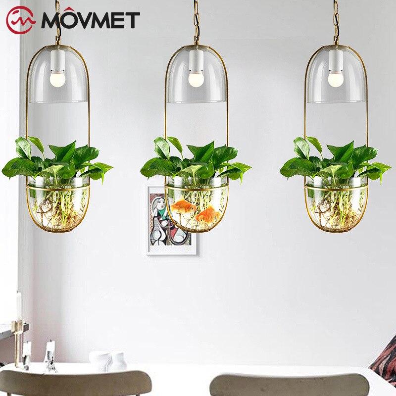 Lustre moderne en métal de grue de papier créatif pour le Restaurant salon salle à manger chambre d'enfants LED lampe pendante de conception d'oiseau