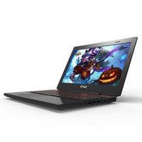 High End Gaming Laptop Core I5 6300HQ GTX960M 4G Discrete Graphics 15 6 Inches 1920 1080