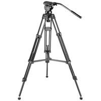 "Neewer 61 ""/6 155 cm fotografia luz representa relfectors  softboxes  luzes  guarda chuvas  fundos|Tripés| |  -"