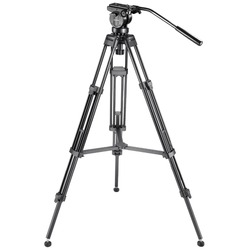Neewer 61/6 155CM Photography Light Stands for Relfectors, Softboxes, Lights, Umbrellas, Backgrounds