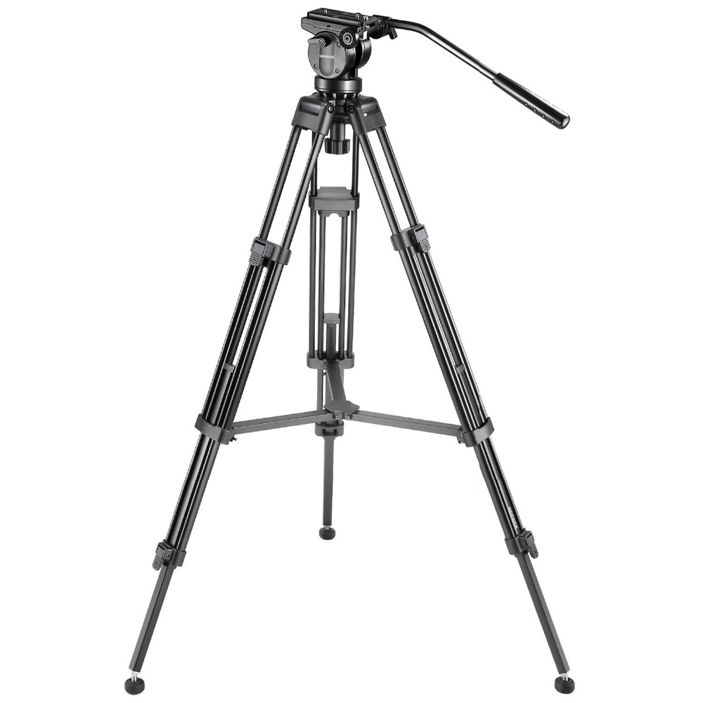 Neewer 75/6 Feet/190CM Photography Light Stands for Relfectors, Softboxes, Lights, Umbrellas, Backgrounds new arrival background fundo plant flowers fence 7 feet length with 5 feet width backgrounds lk 2802