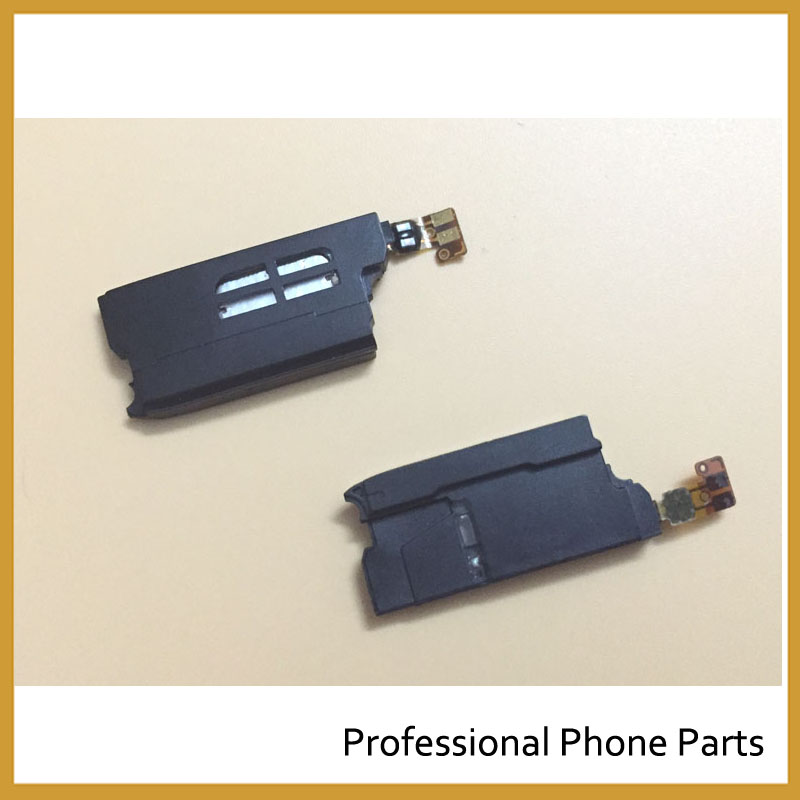Original Loudspeaker for Huawei Ascend Mate 7 Buzzer Replacement Spare Parts Mobile Phone Flex Cable for Huawei Mate 7