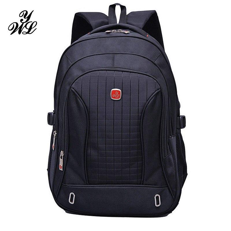 Online Get Cheap Waterproof Backpack -Aliexpress.com  b556e74dbd549