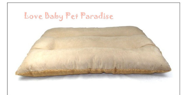 Dog Beds Large