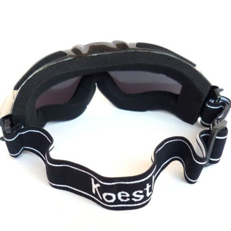 2018 best uvex ski gafas snow mirrored snowboarding motocross goggles googles glasses men eyewear oculos snowboard