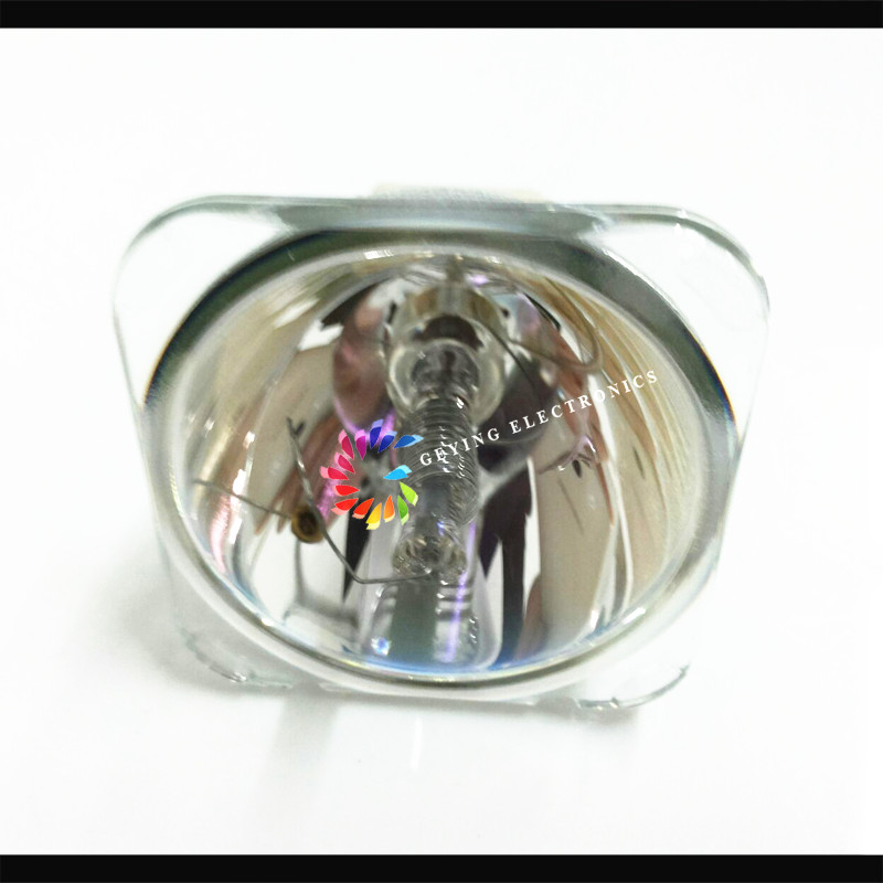 все цены на VLT-XD520LP Original Projector Lamp Bulb For Mit subishi XD500ST / XD500UST / XD520U / XD530 / XD530U онлайн