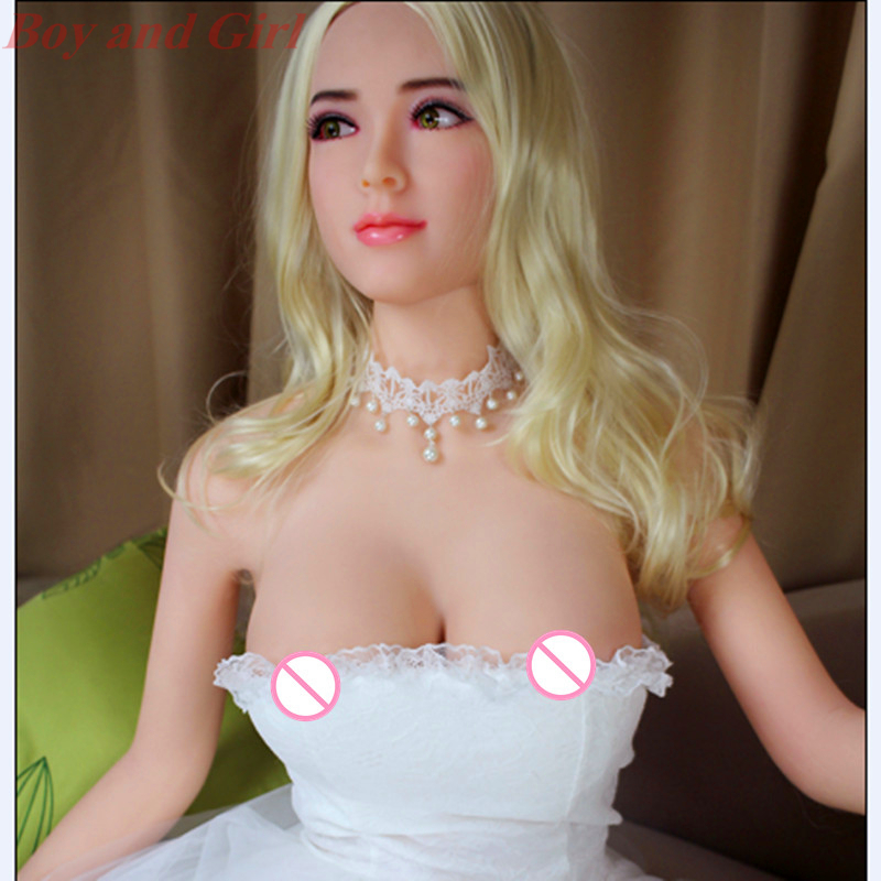 158cm <font><b>Sex</b></font> <font><b>Dolls</b></font> Full Silicone Sexy <font><b>Doll</b></font> Lifelike Adult Love <font><b>Doll</b></font> Vagina Anal Oral <font><b>Sex</b></font> Toys Men available Also With <font><b>145</b></font> <font><b>cm</b></font> 168 <font><b>cm</b></font> image