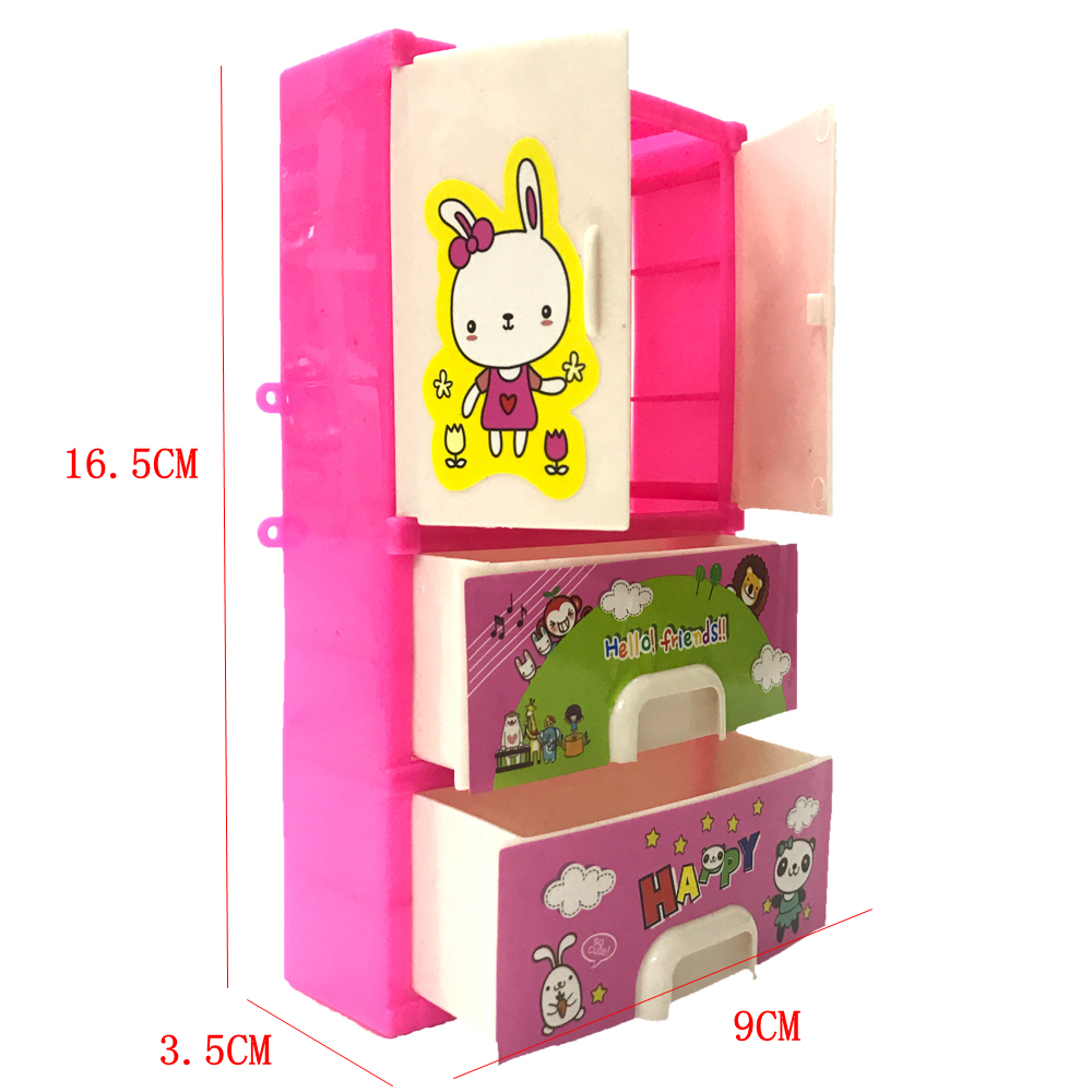 Princess Bedroom Accessories