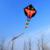 Baite Cerf Volant Cobra Pipa Pipas De Nylon Ao Ar Livre para Crianças Parachute Cometa Voladora Pipas Stunt Kite Surf Pipas