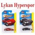 1: 64 Hot Wheels Carros de Brinquedo Velozes e Furiosos Diecast Carro Bolso modelos Para O Menino Brinquedos Do Carro Liga Carro Esporte Caixa de Presentes Presentes coleção