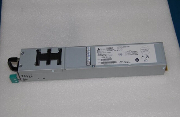 36001527 DPS-770AB A 1U 770W  Power Supply For R515 R525 Original 95%New Well Tested Working One Year Warranty original lu32k3a l32g1 supply dps 151ap a 2950244505 used disassemble