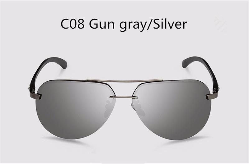 C08 Gun gray Silver (1)