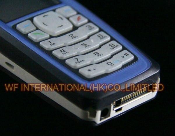 refurbished phones 567x8 mobile phonessecond hand - 600×467