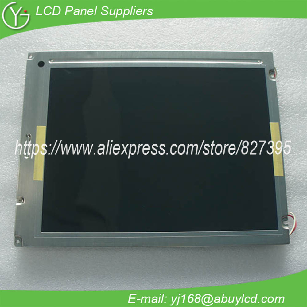 12.1inch industrial lcd display panel LQ121S1LW0112.1inch industrial lcd display panel LQ121S1LW01