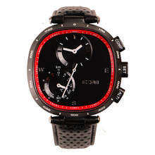 EZON climbing the table professional climbing PU strap wearable font b smart b font devices compass