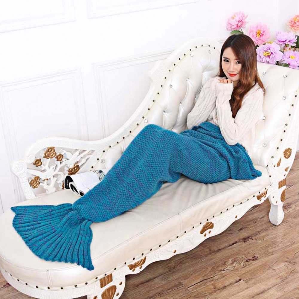 ≧New Arrival Best Christmas Gift 7 Colors Adults Cashmere Knitted ...
