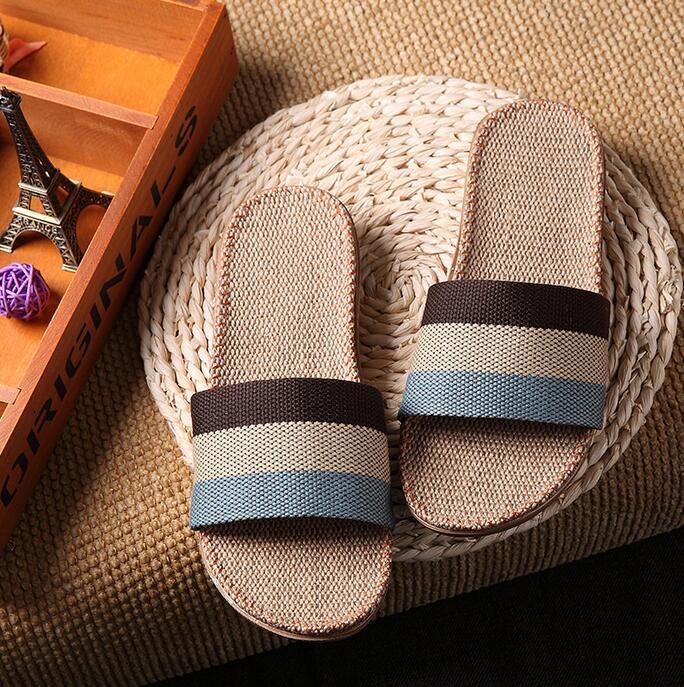Hohe Qualität 2018 Große Größe Neue Stil Sommer Sandalen Männer Leichte Einfarbig Klassischen Casual Sandalen Auf Verkauf 050