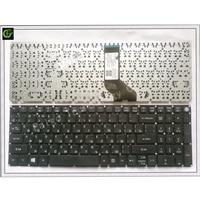 لوحة مفاتيح روسية لشركة أيسر أسباير 5 A515 A515 41G A515 51 A515 51G A517 A517 51 5832 N17C2 N17C4 N17C3 RU لوحة مفاتيح سوداء-في لوحات المفاتيح البديلة من الكمبيوتر والمكتب على