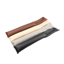 Car Styling Seat Gap Filler Pad Cover For Lexus RX350 RX300 IS250 RX330 LX470 IS