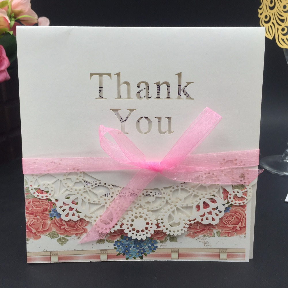 Us 80 0 Lovely Pearl Paper Lace Sample Wedding Cards Engagement Invitation Card In Cards Invitations From Home Garden On Aliexpress
