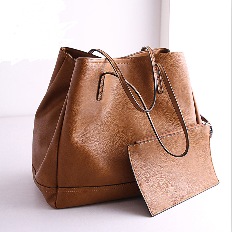 Online Get Cheap Woman Hands Bags Black -Aliexpress.com | Alibaba ...