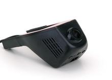 Универсально мини Видеорегистраторы для автомобилей HD 1080 P вождения видеомагнитофон 170 градусов g-сенсор DVR