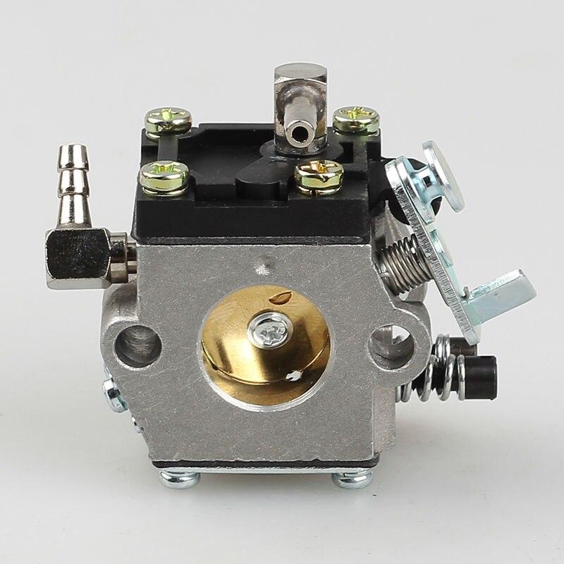 High Quality Carburetor Carb For Stihl 028 028AV 028AVSEQ 028AVSEQW Replaces 11181200600 11181200601  carburetor fits for stihl 070 090 090g 090av chainsaws replaces original lb s9