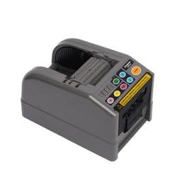 110V 24W ZCUT-9 automatyczny dozownik taśmy mikro-komputer elektroniczna maszyna do cięcia