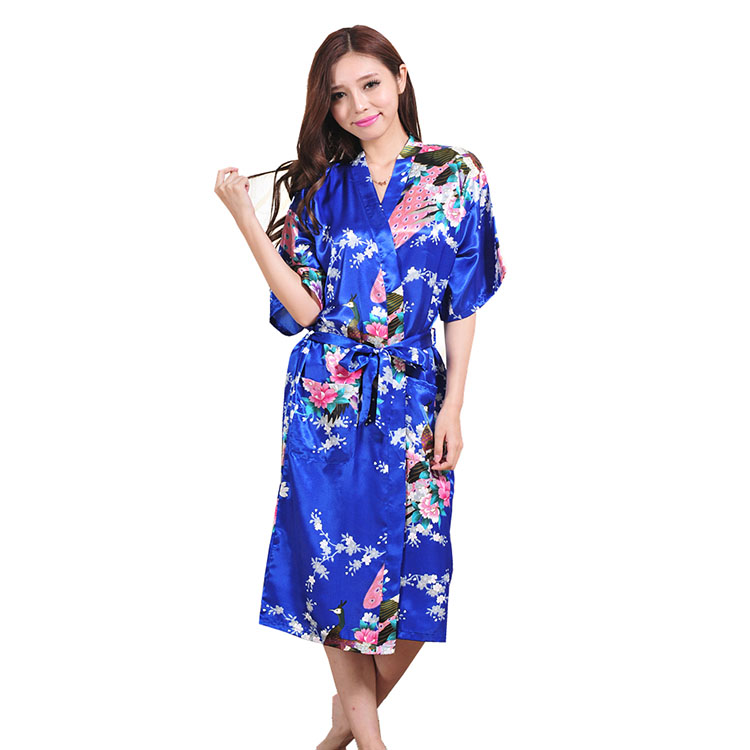 12b10ad4f00 Robe   Gown Sets Cheap Robe   Gown Sets Ladies   Summer Long Cardigan  Nightgown.We offer the best wholesale price