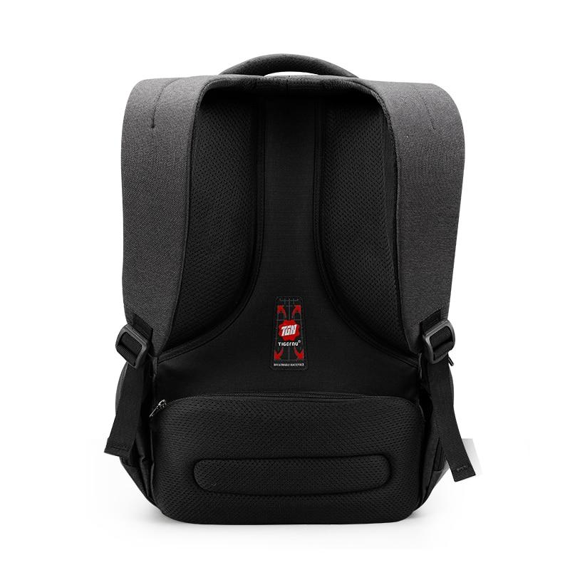 mochila mochila escolar estudante mochila Backpack Size : 30cm*16cm*47cm