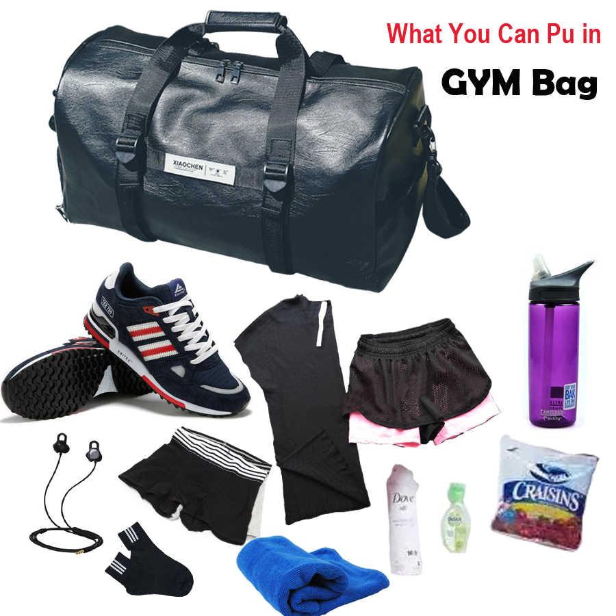 9e8e4320f5dcfd Large Gym Bag Shoe | The Shred Centre