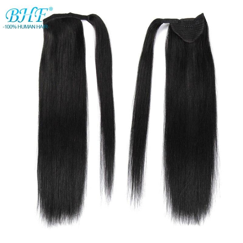 ponytail hair (38)