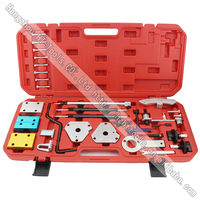 Engine Service Kit Timing Tool Set for Alfa Romeo Fiat Punto Doblo Perol & Diesel