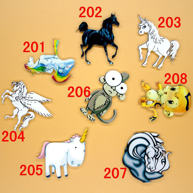 680 Gambar Keren Kartun Binatang Terbaik