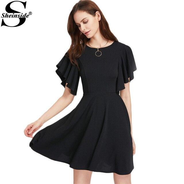 Woman's Elegant Party Dresses
