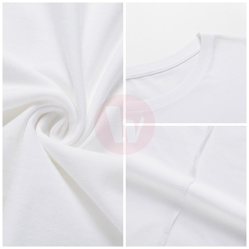 Bushido T Shirt Men Print Bushido and Japanese Sun White text Casual T Shirt Men Graphic Tshirt Man Tee Shirt Plus Size 5XL in T Shirts from Men 39 s Clothing